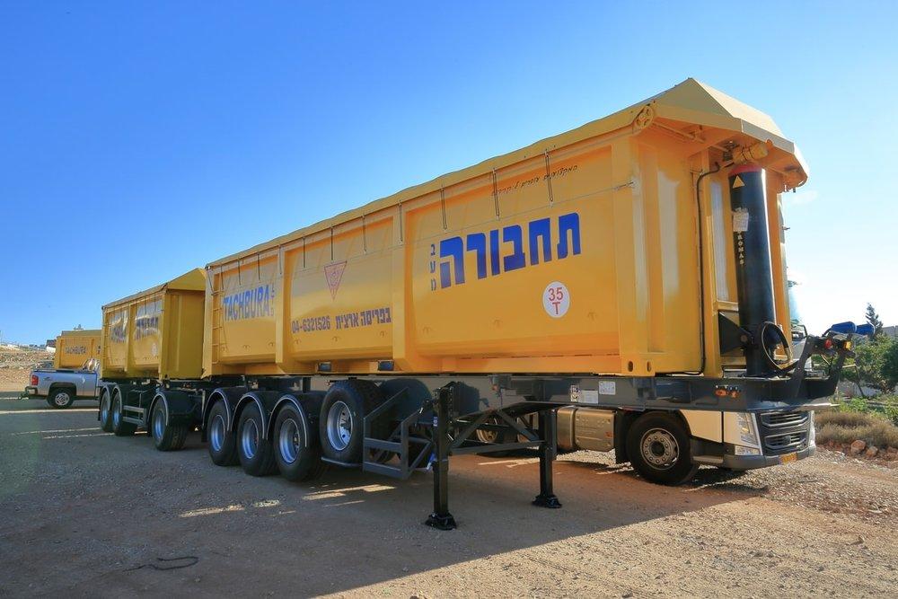train-trailers-2-min.jpg