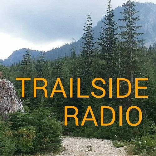 TRadio logosmall.jpg