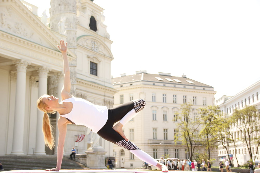 Yoga in Wien.JPG