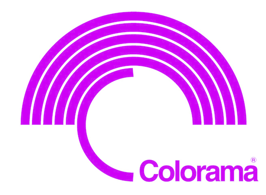 colorama_logo_purple__Converted__larger_image.jpg