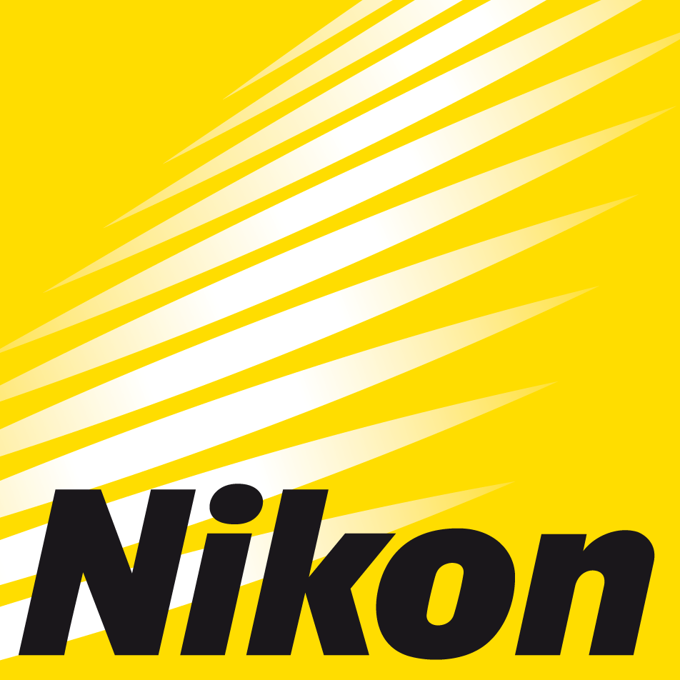 Nikon-logo-nikon-digital-slr-24104163-952-952.png