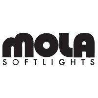 mola logo.jpg