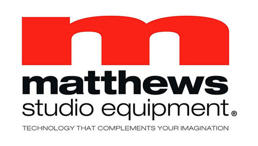 Matthews-Studio-Equipment-Logo-1.jpg