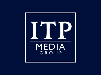 itp_media_group.png