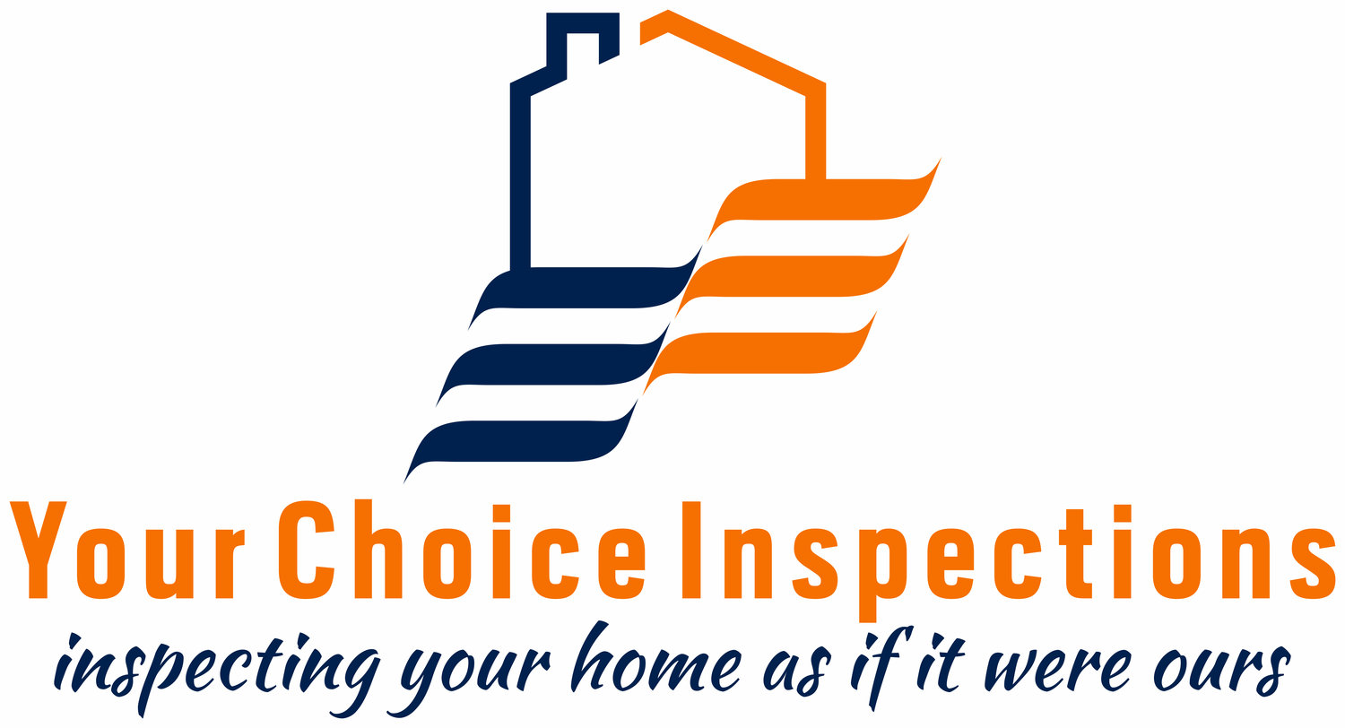 Your Choice Inspections, Inc