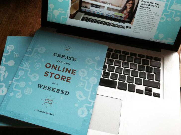 online-store-book.jpg