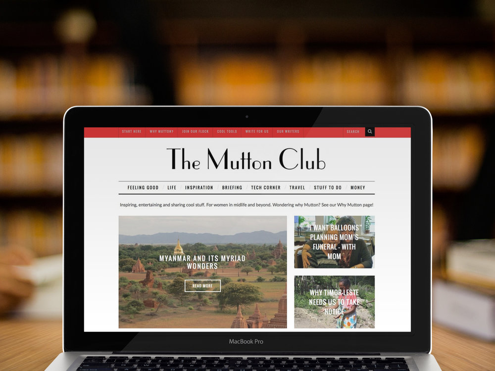 the-mutton-club.jpg