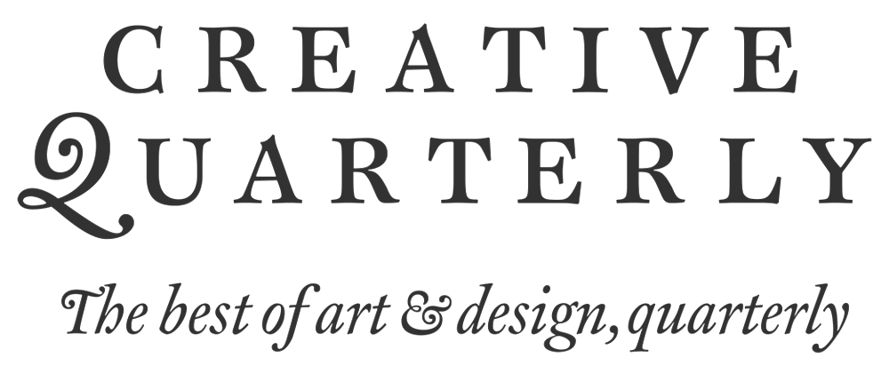 Creative_Quarterly-logo.png