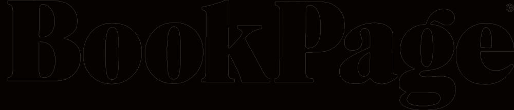 BookPage-logo-black.png