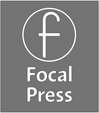 focal_press_logo.png