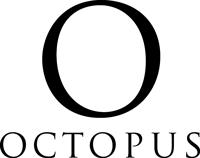 OctopusLogo20151.png