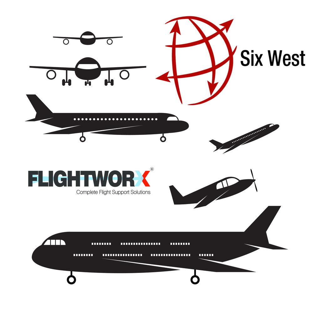 Flightworx press.jpg