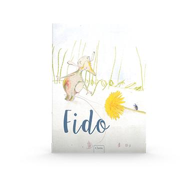 Fido - Eva SchirdewahnWinner 2018