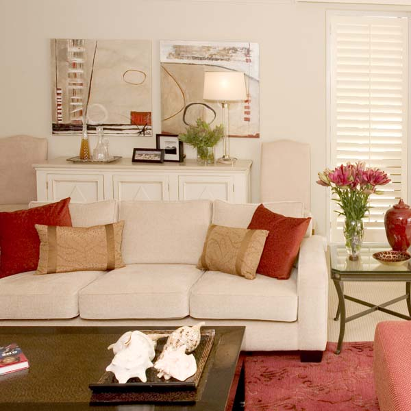 Copy of Apartment Makeover 4.jpg