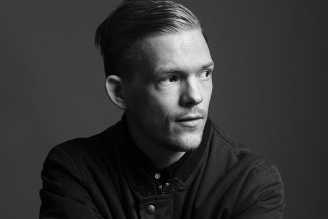 Photo:  Anders Kylberg