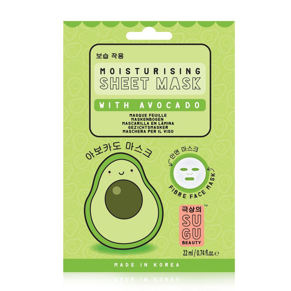 SUGU_avocadomask.jpg
