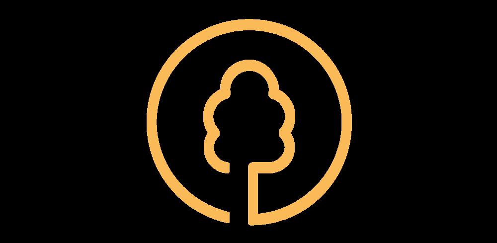 logo-bloos-klein.png