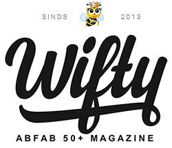 wifty-sinds-2013-250.jpg