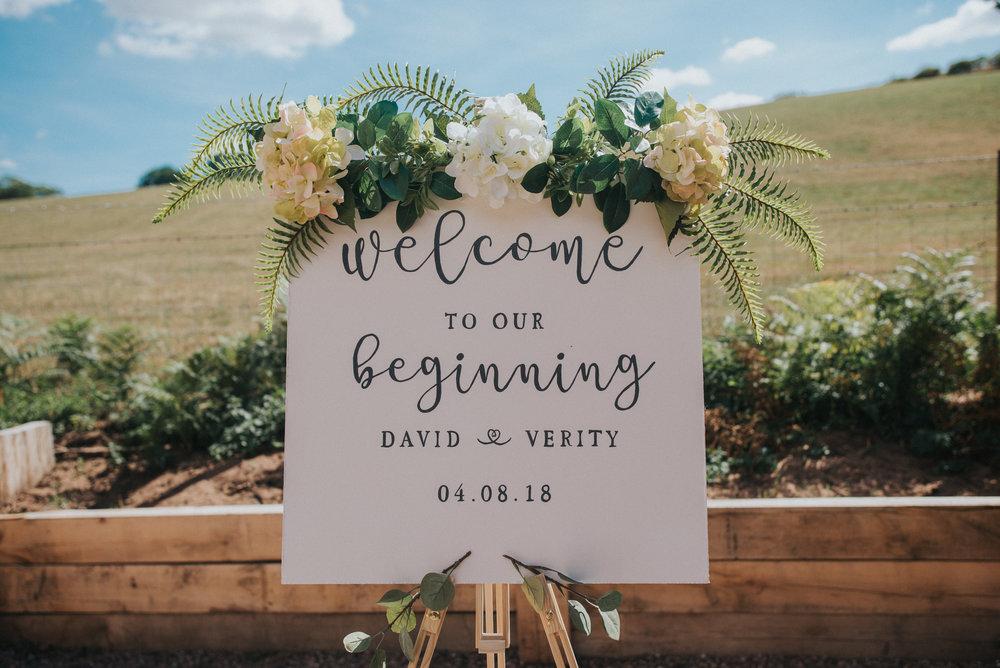 Verity  Dave (402).jpg