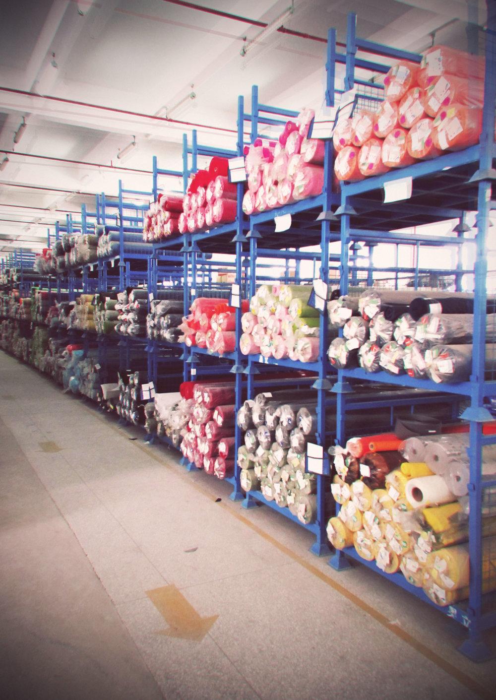 fabric facotory.JPG