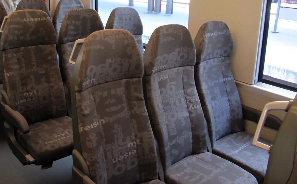Norway train fabric.jpg