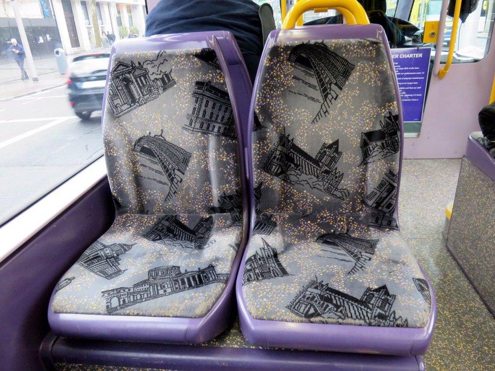 Dublin Train Farbic.jpg