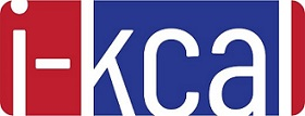 i-Kcal Systems Engineering LLP