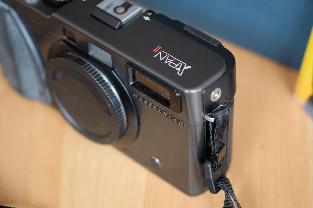 DSCF7720.JPG