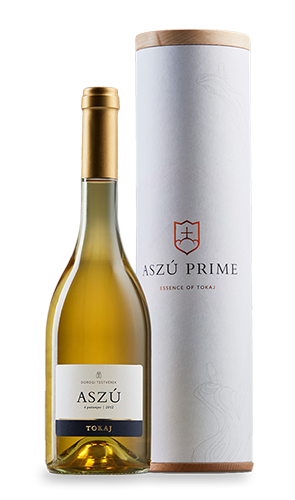 171206 Furmint Photo Aszú Prime4738_shaDOW_500PX.png