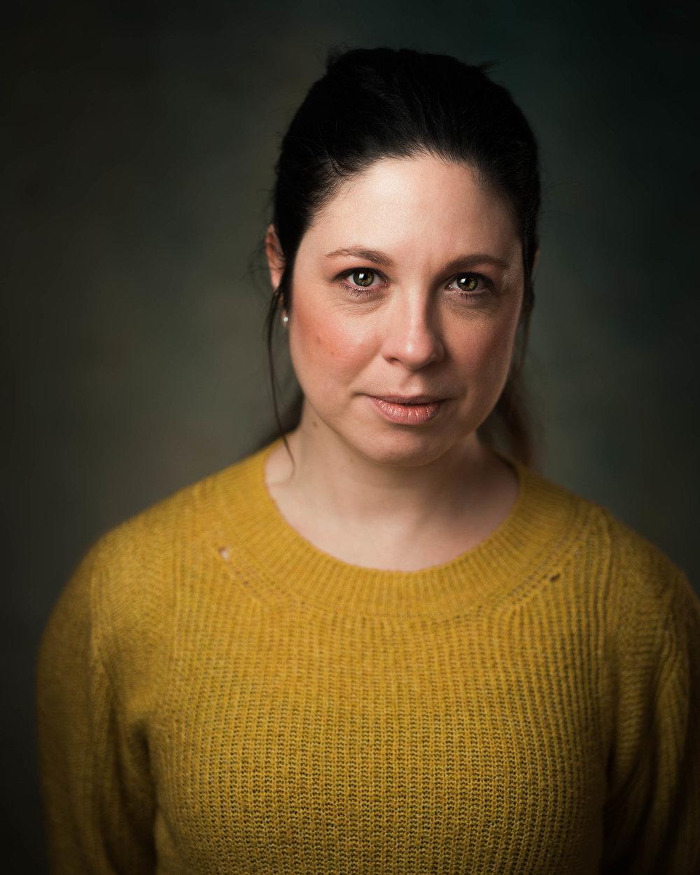 Sarah Final 4.jpg
