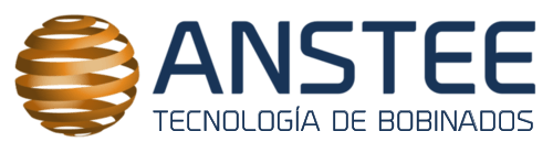 Anstee Coil Technology (Spanish)