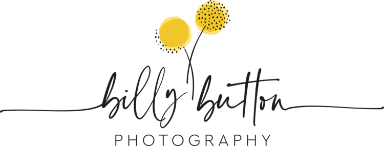 Billy Button Photography