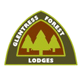 Glentress Forest Lodges