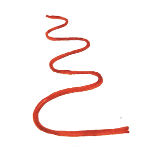 De Loop der Dingen Basis Logo kleinst vierkant.png