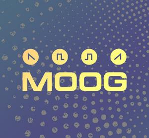 img-Monitor-Clubs-Moog.jpg