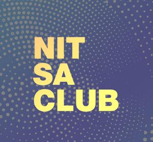 img-Monitor-Clubs-Nitsa.jpg