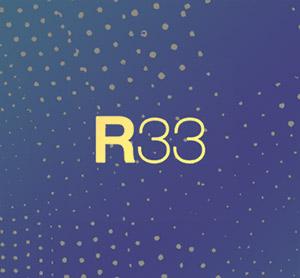 img-Monitor-Clubs-R33.jpg