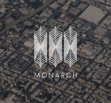 img-Monitor04-Venues-Monarch.jpg