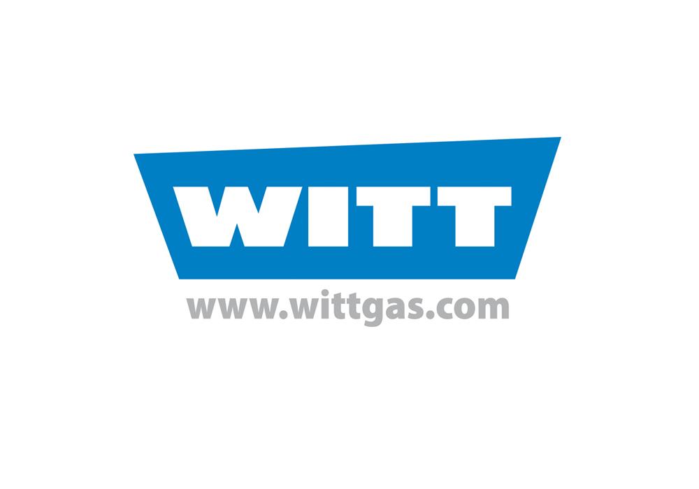 witt-logo.jpg