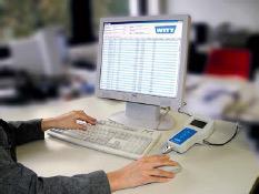 OBCC Software