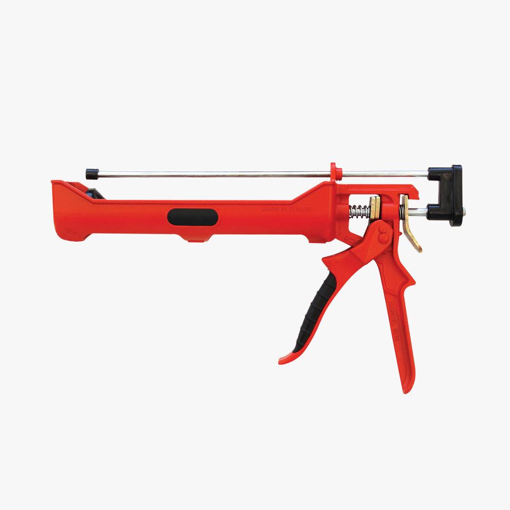 Epoxy Caulking Gun