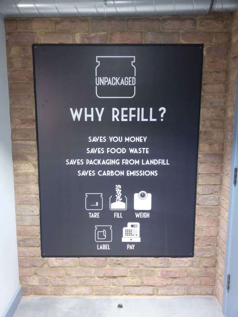 22.Unp_PO_Why Refill Sign.jpg