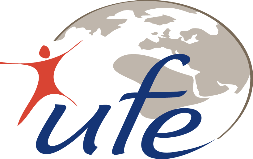 Logo UFE_def-CMJN.png