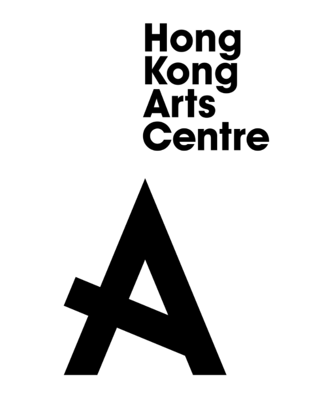 HK Arts center.png