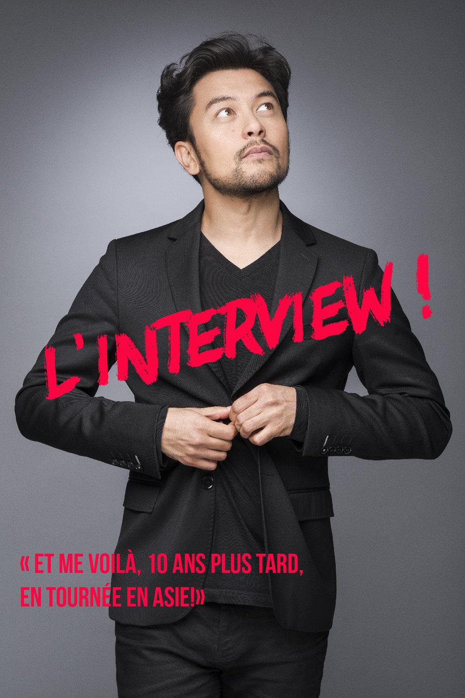karim interview.jpg