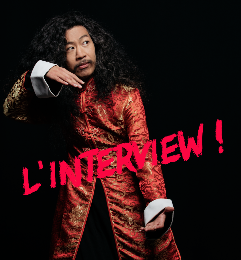 Interview Bun Image-03.png