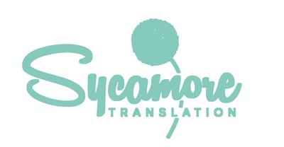 petit Sycamore translation Charlotte -06.png