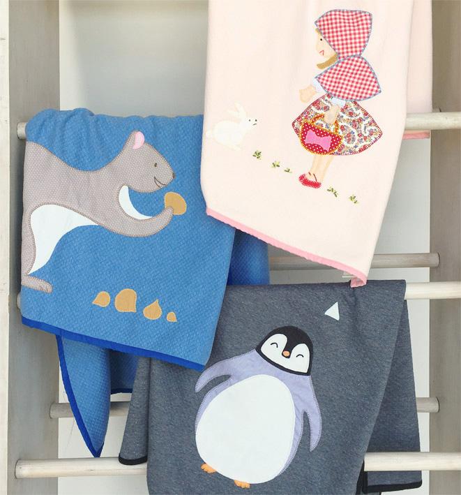 patterns & motifs cotonnier jersey blankets combo.jpg