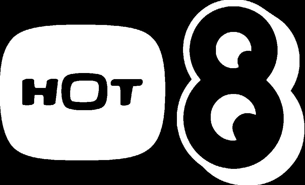 chan8_logo_white.png
