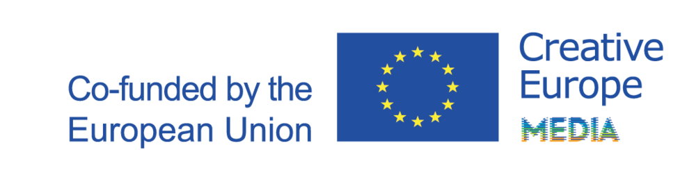 eu_flag_creative_europe_media_co_funded_vect_pos_en_[cmyk].png